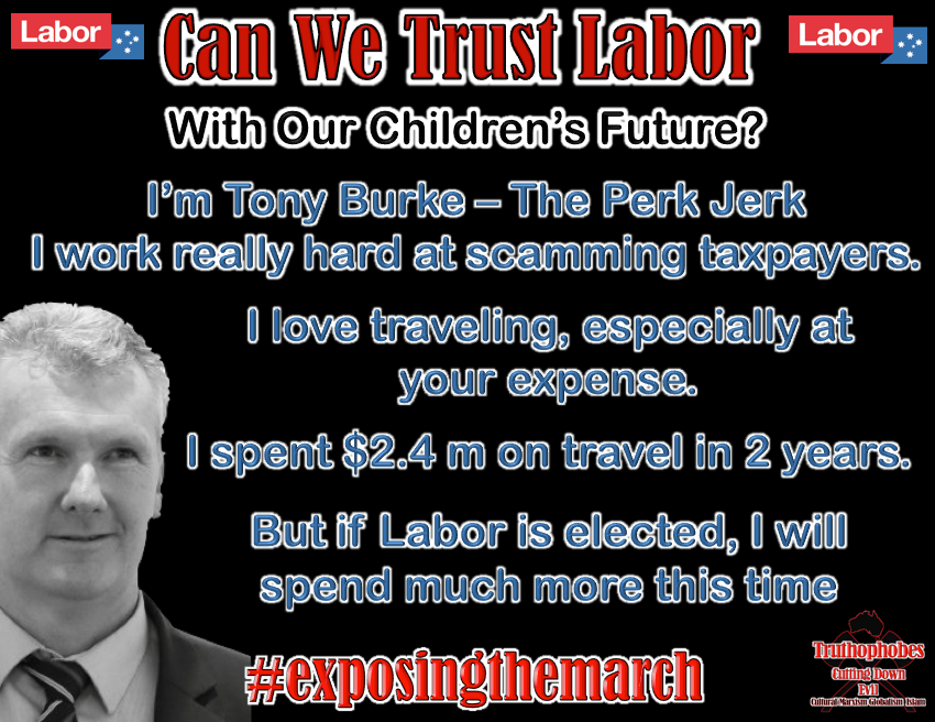 Can We Trust Labor?