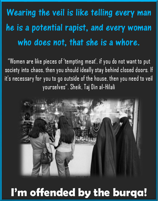 OFFENDED BY BURQA.png