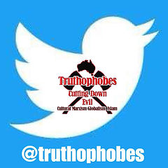 Truthophobes Twitter