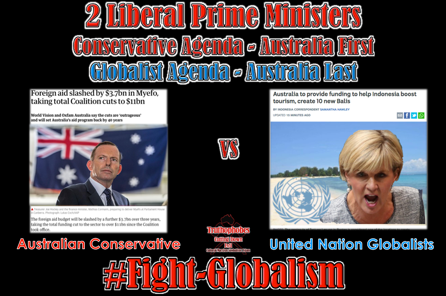 _Trutho Aid Globalism (1).png
