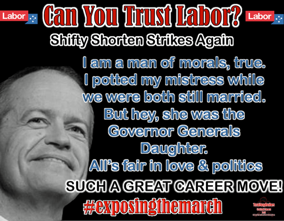 Can You Trust Labor?