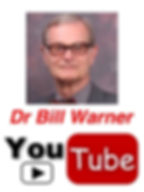 Bill Warner, PhD: The Political Side of Hijabs