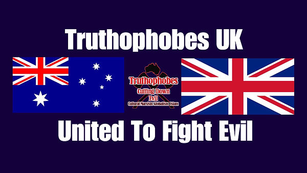 Truthophobes UK