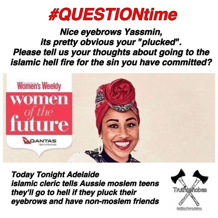 #QUESTIONtime