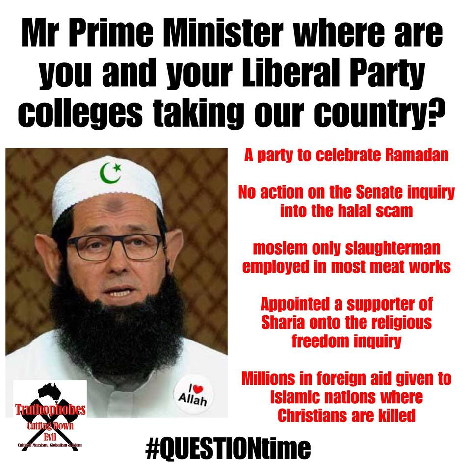 EXCELLENT QUESTION BY A TRUTHOPHOBES ADMIN