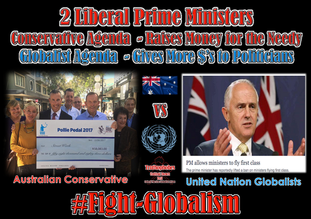 #Fight-GLOBALISM_Trutho 1st Class.png
