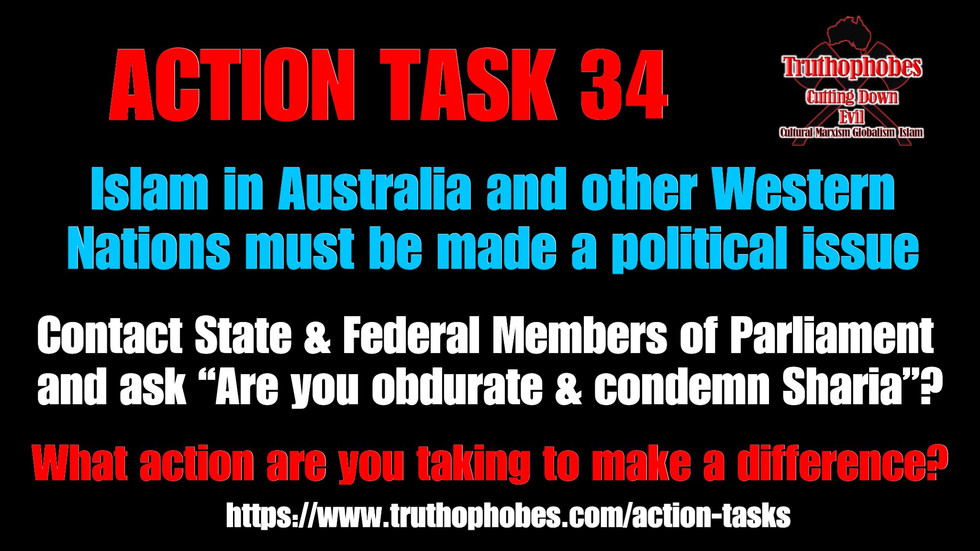 Action Task 34