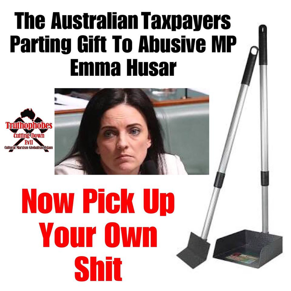 Taxpayers Funds To Scoop Dog Poo
