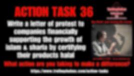Action Task 36_n-1.jpg