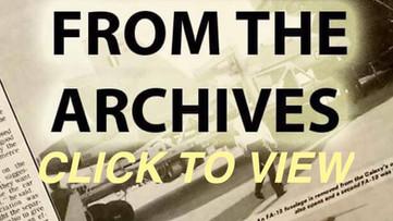 Truthophobes Archives