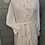 Thumbnail: Tunique ou petite robe brodée