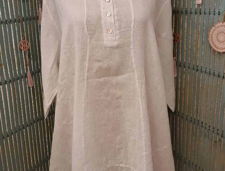 Robe tunique Grande