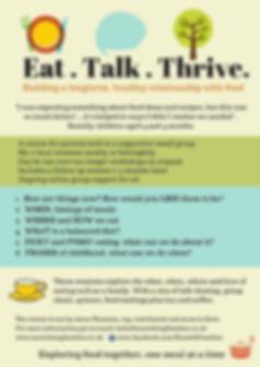 Eat Talk Thrive General Poster.jpg
