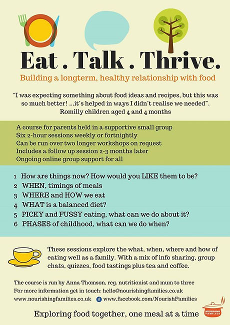 Eat Talk Thrive General Poster.jpg