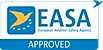 EASA-approved-marking-RGB-800w-72dpi.png