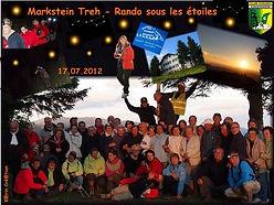 le montage d'images 2012