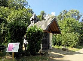 Schlierbach,_Chapelle_Notre-Dame_de_la_Vallée_des_Larmes.jpg