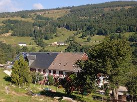 Ferme-auberge-Pre-Bacot-©Nature-en-Image19.jpg