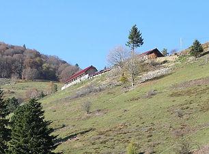 page_ferme-auberge-gustiberg.jpg