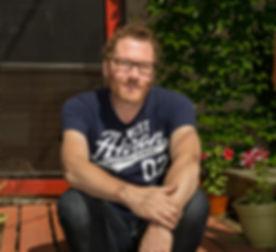 David Giffels portrait seated 2017.jpg