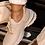 Thumbnail: Beige Sneakers