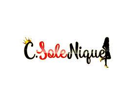 C.SoleNique-2.jpg