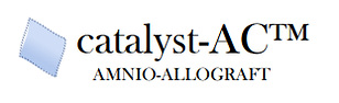 Catalyst AC Grafts Logo.png