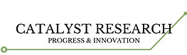 Catalyst Research Logo.png