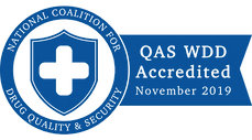 QAS-WDD-Transparent