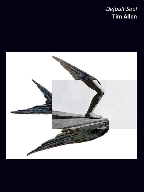 Default Soul - Tim Allen