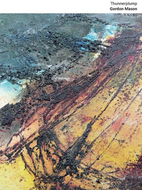 Thunnerplump - Gordon Mason