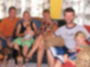 La-Familia-2008-10.jpg