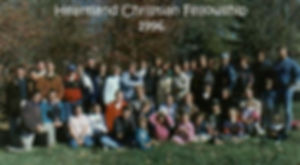 HCF-1996.jpg