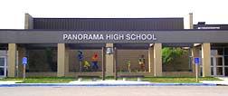 Panorama-HS.jpg