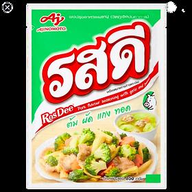 somthai.png