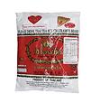 Thai Tea Mix Bag 'No 1' 400g.png