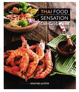 Thaifoodsensation.com.au