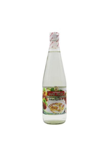 Vinegar Distilled 'Mae Ploy' 700ml