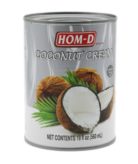 Coconut Extract Hom-D