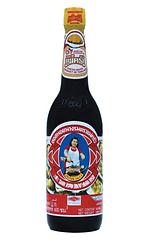 Mae Krua Oyster sauce.png