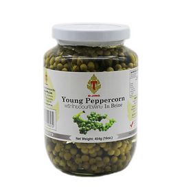 Pepper Pickled 'D-Jing' 454g.png