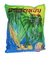 Palm Sugar Soft 900g.png