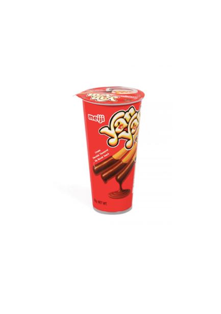 Yan Yan Chocolate 44gm