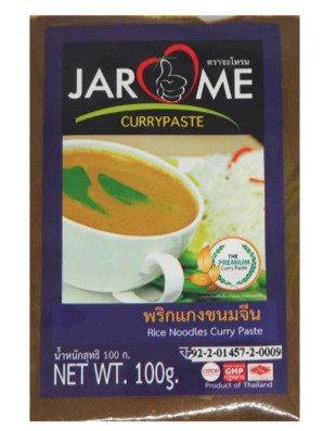 Rice Noodle Jarome