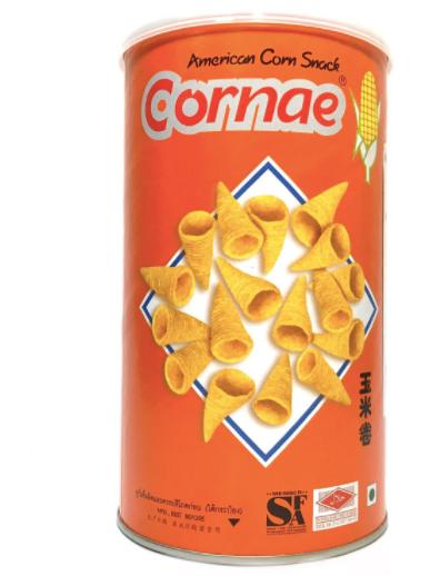 Cornae