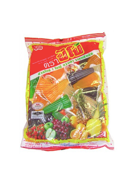 Pipo Jelly 705gm