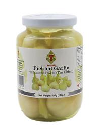 Garlic Pickled 'D-Jing' 454g.png