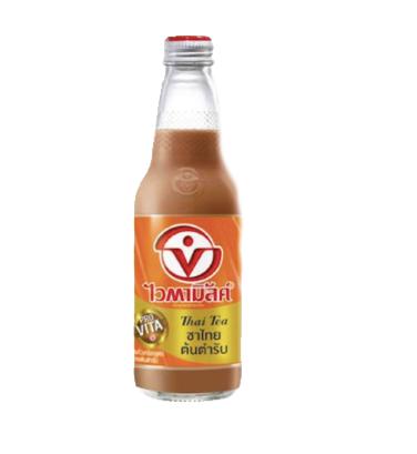 Vitamilk Thai Tea