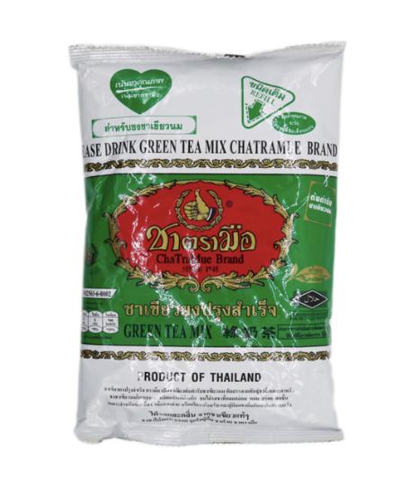 Thai Tea Green 'No 1' 200g