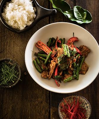 Thaifoodsensation.png